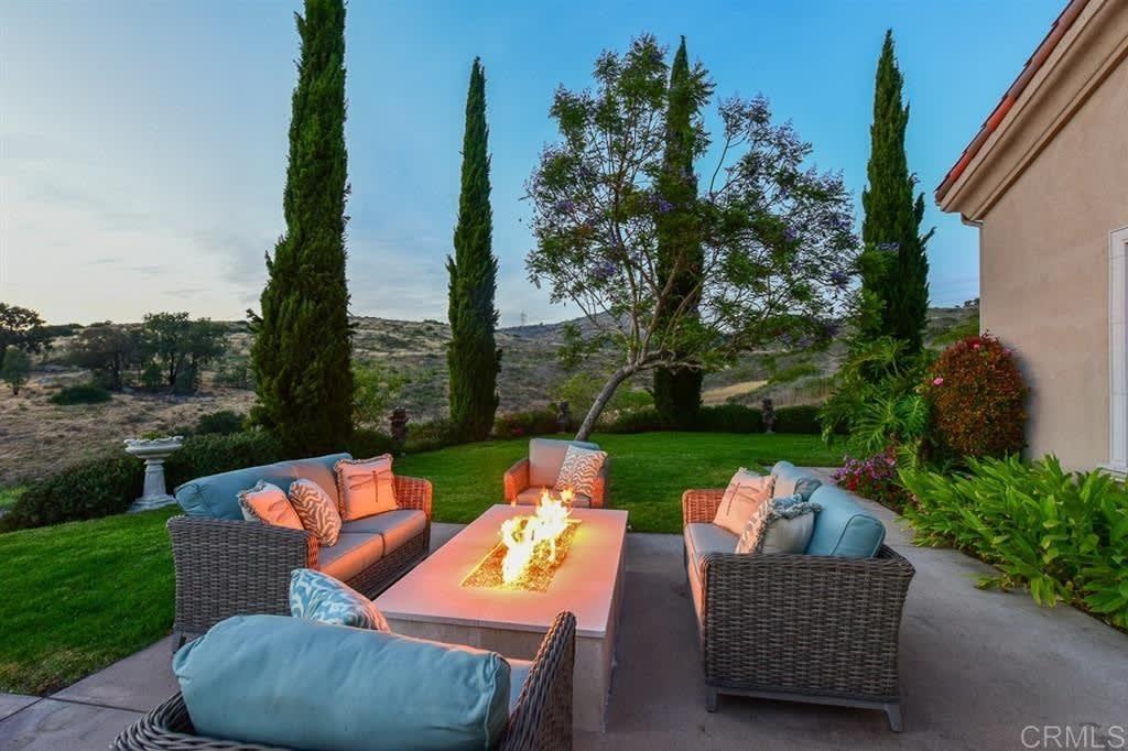 7462 Vista Rancho Ct.