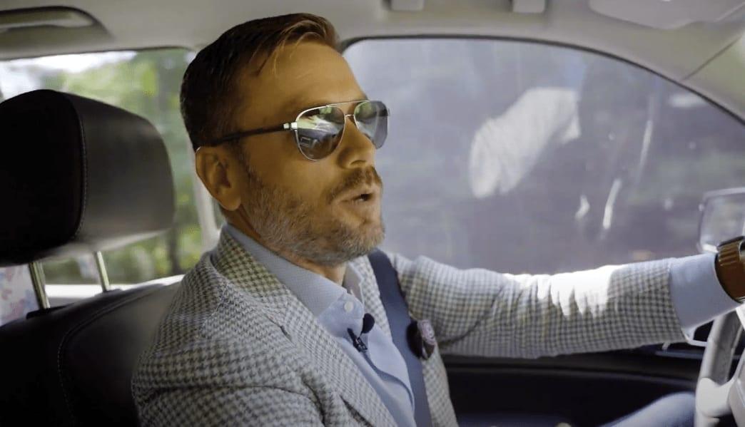 Seven Oaks Success Story video preview