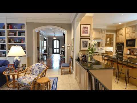 3210 Ella Lee, Houston, Texas - Walter Bering, Houston Realtor video preview