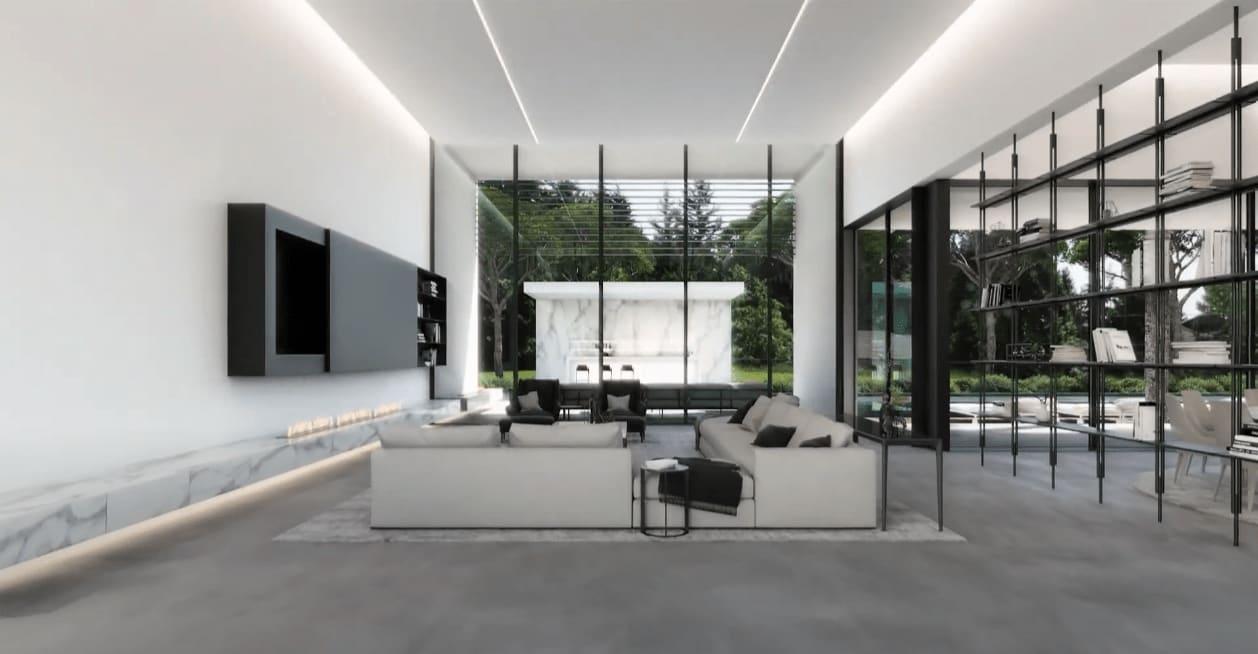 AKAI ESTATES - Estate A video preview