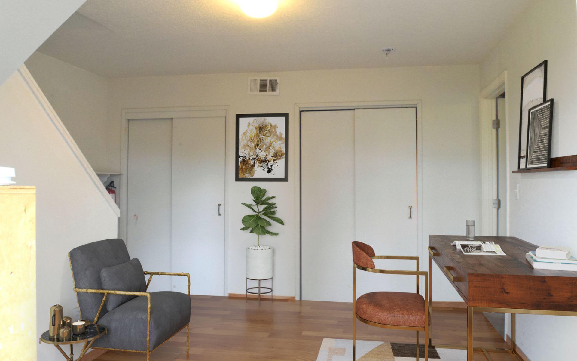 549-551 Monterey Blvd photo