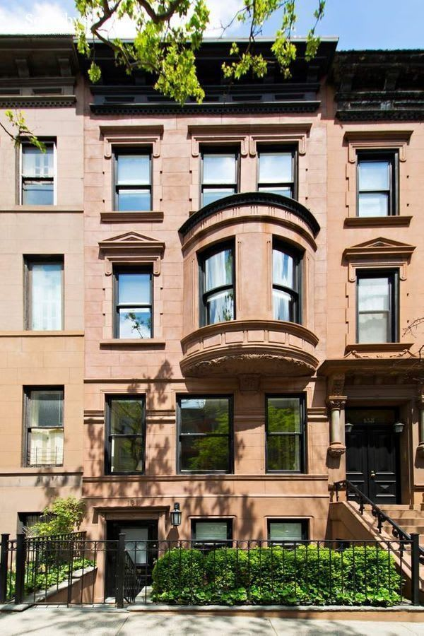 131 East 92nd Street
