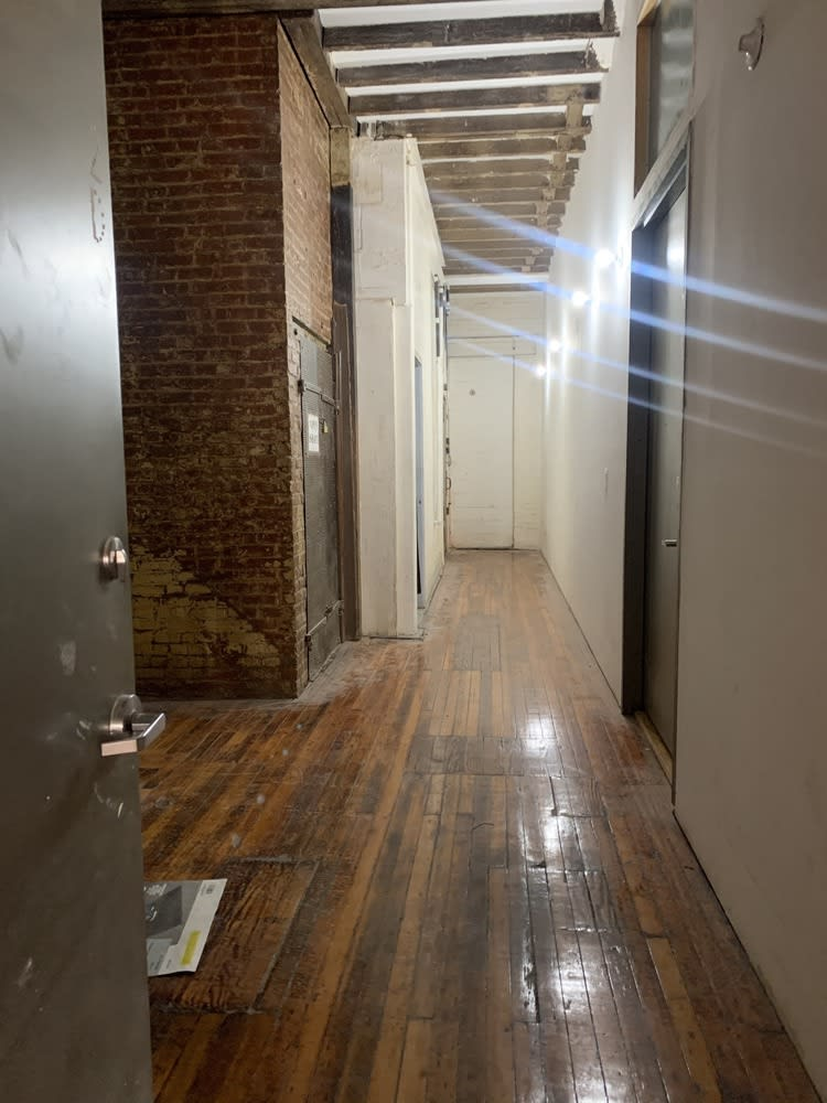 1191 Atlantic Ave, #Store preview