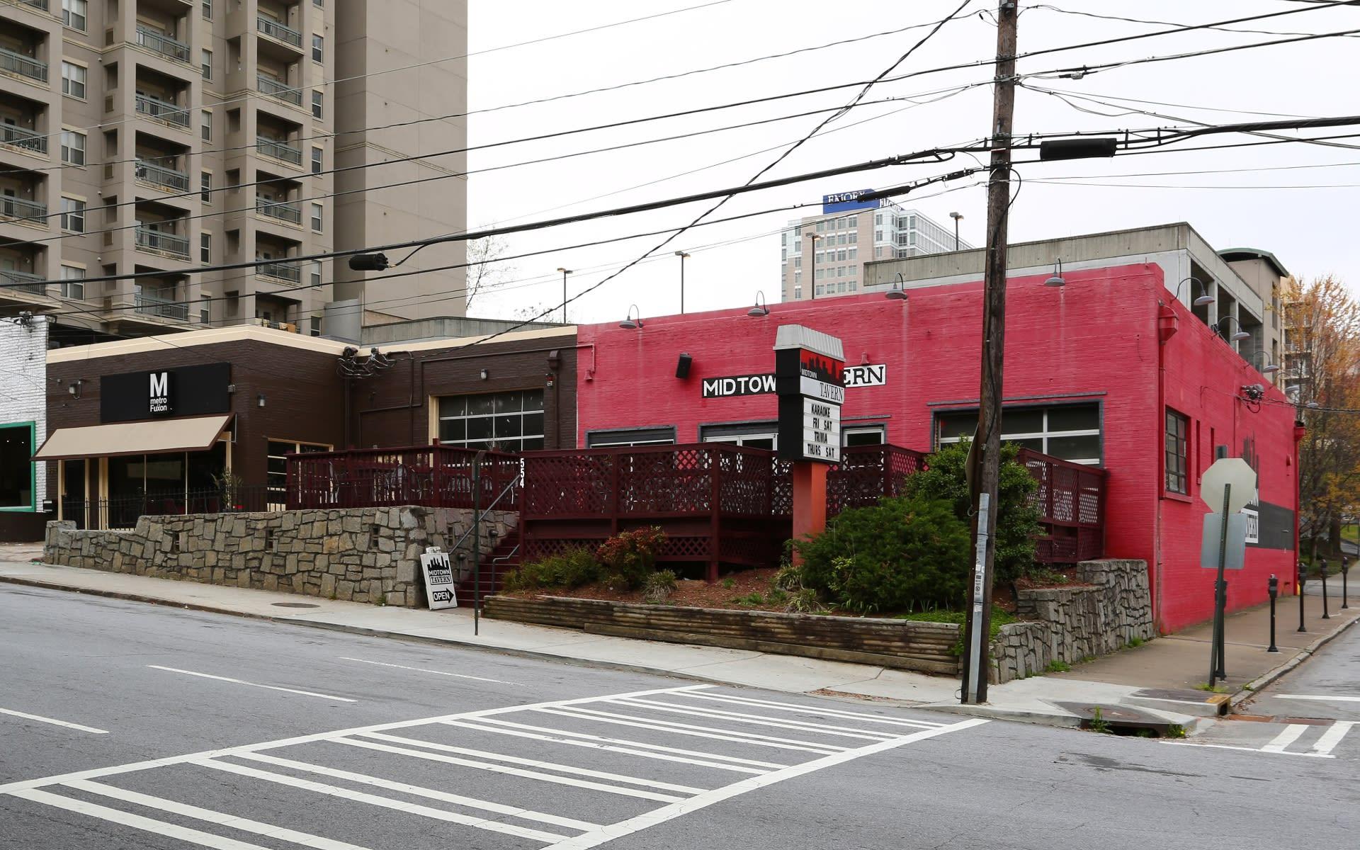 550-554 Piedmont photo