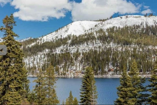 Tahoe – Our New Normal, Market Update, April 9th, 2020