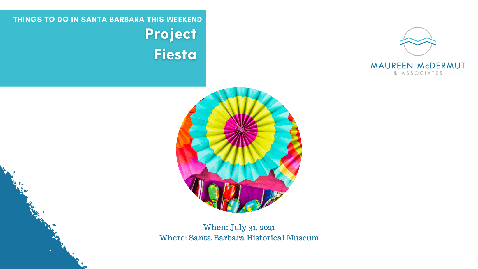 Project Fiesta  image