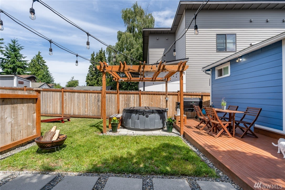 8129 9th Ave SW photo