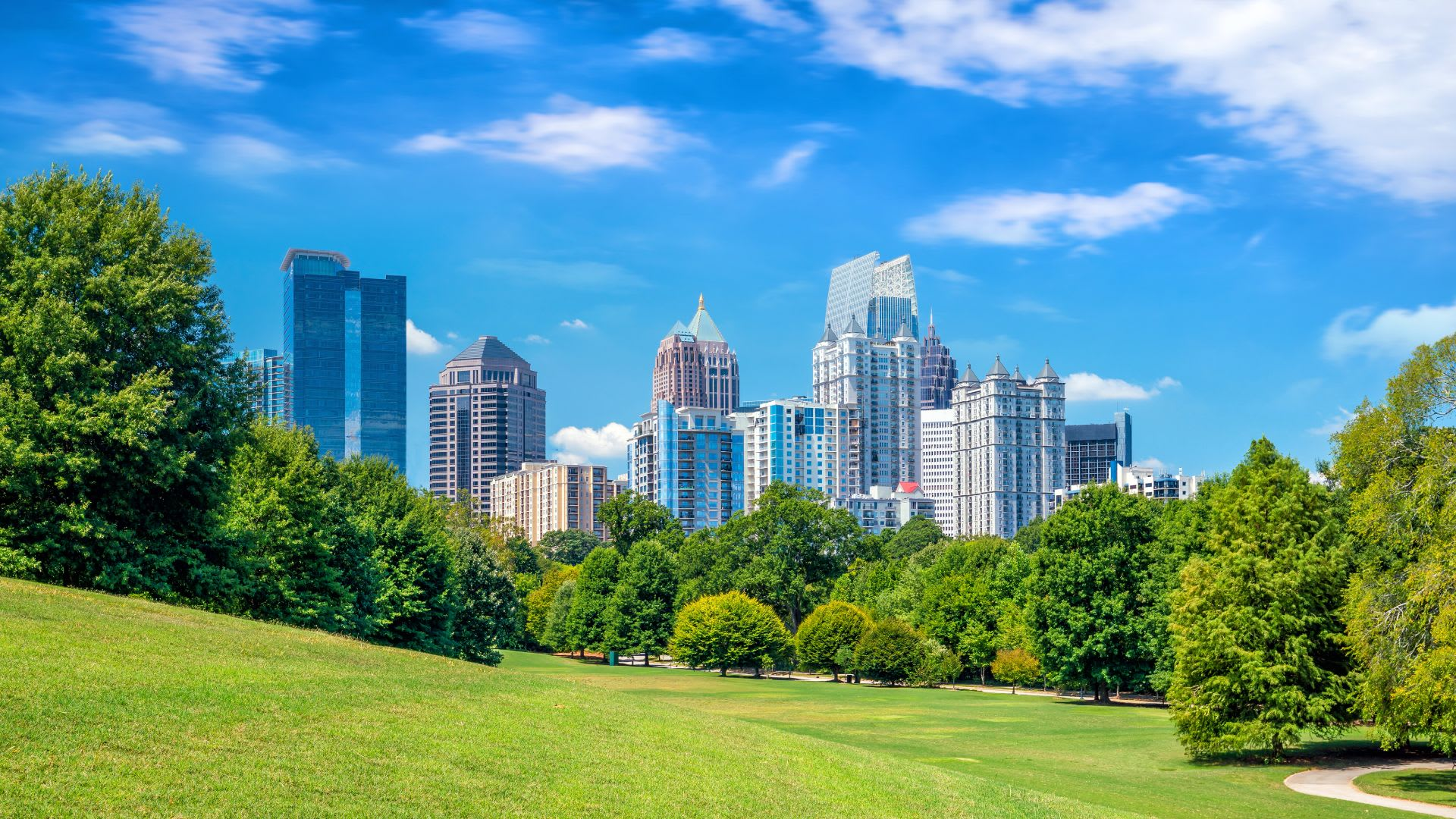 Atlanta image