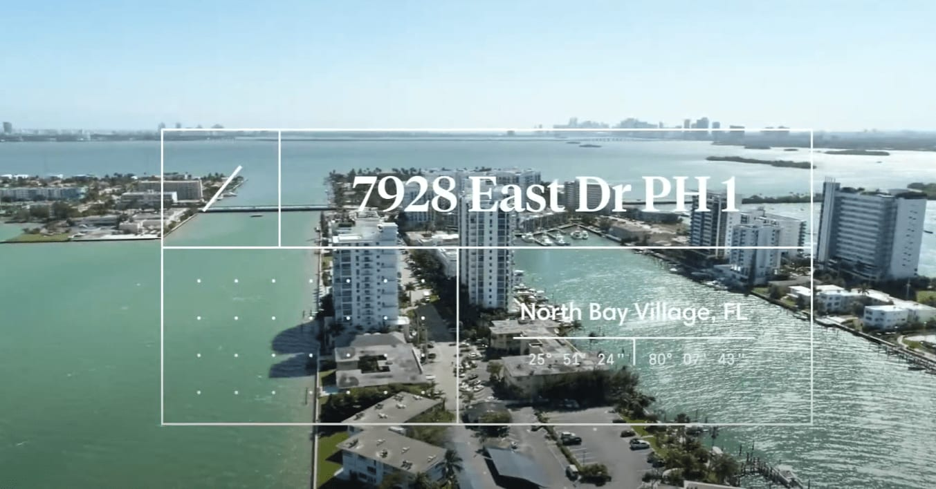 Eloquence on the Bay PH 1 Presented by Bento Queiroz Group video preview