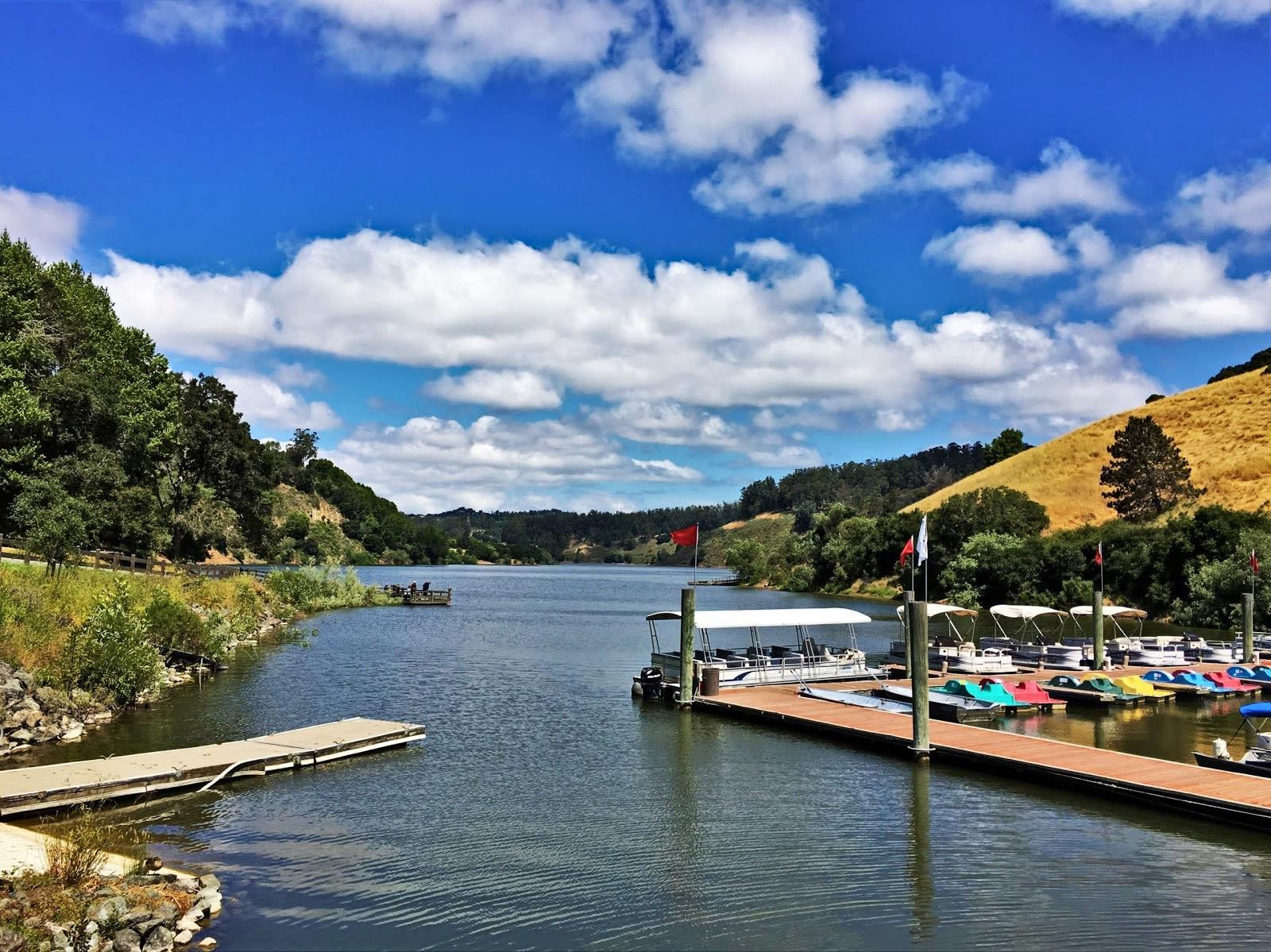 Castro Valley image