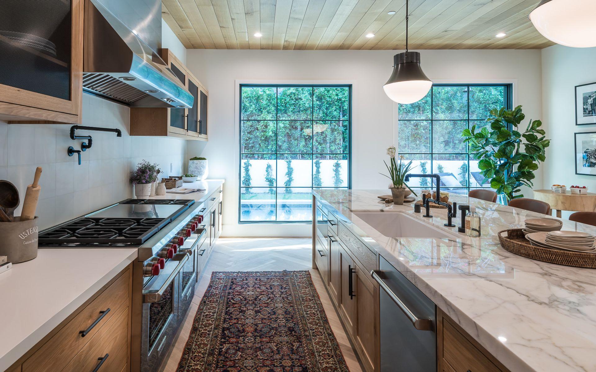 Featured Properties image