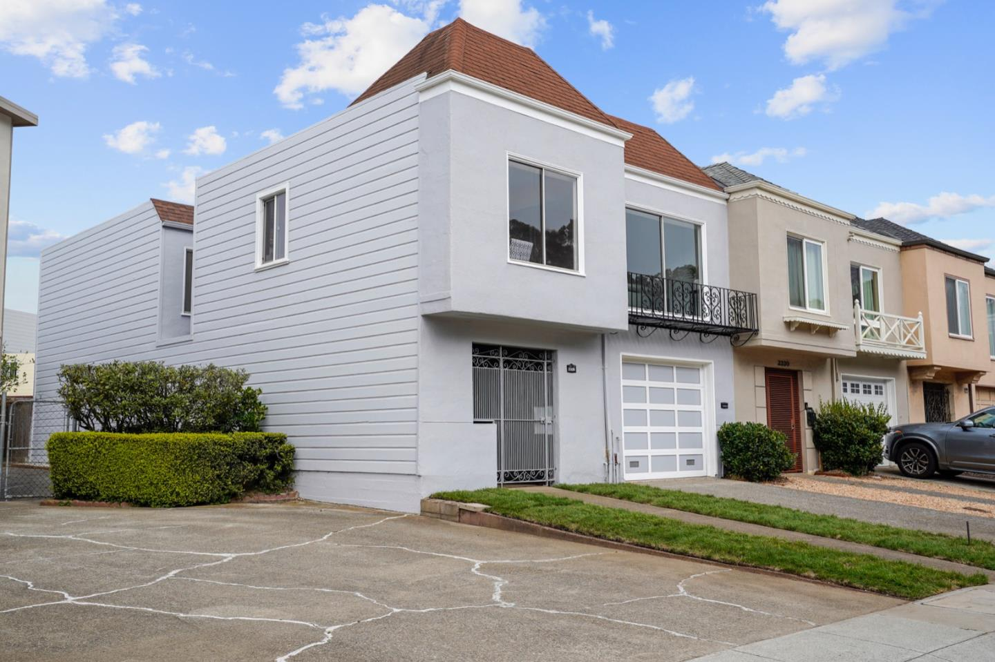 2336 Sloat Blvd | San Francisco | For Sale video preview