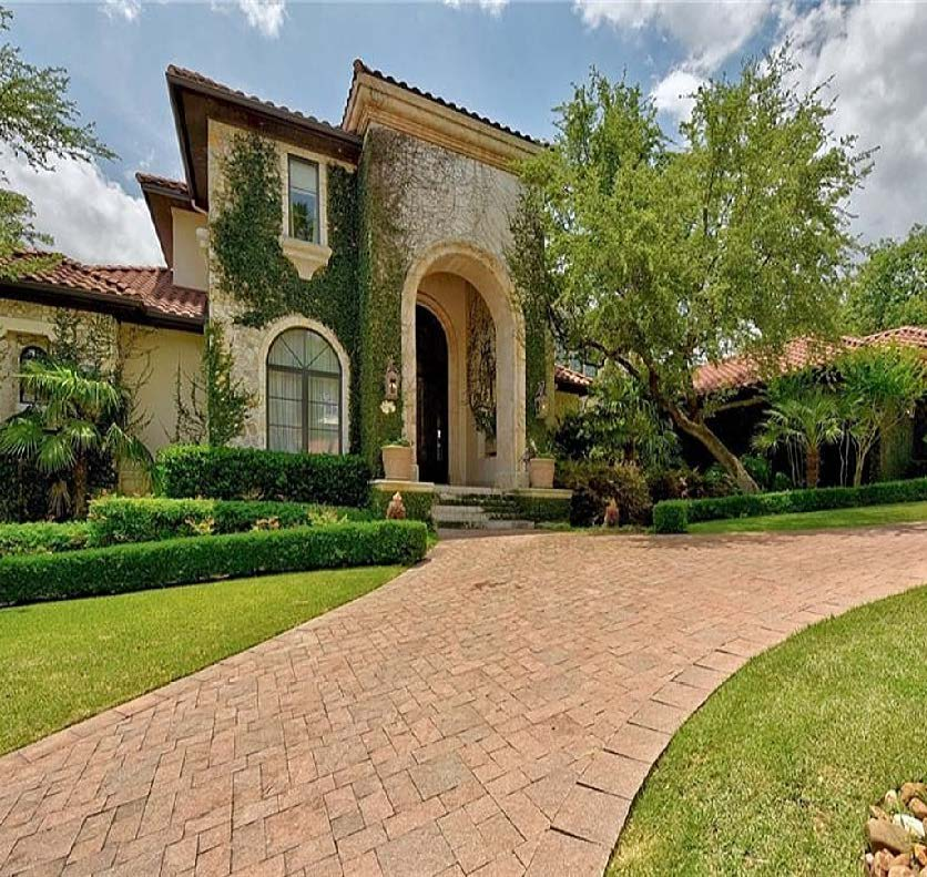4117 River Garden Trail