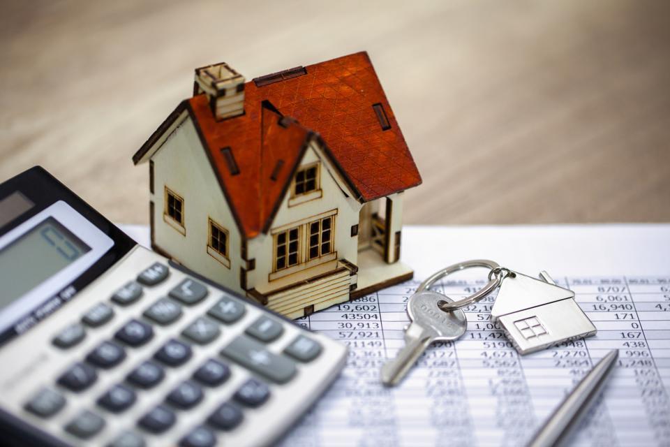 Santa Barbara Real Estate Buyer & Seller Perks