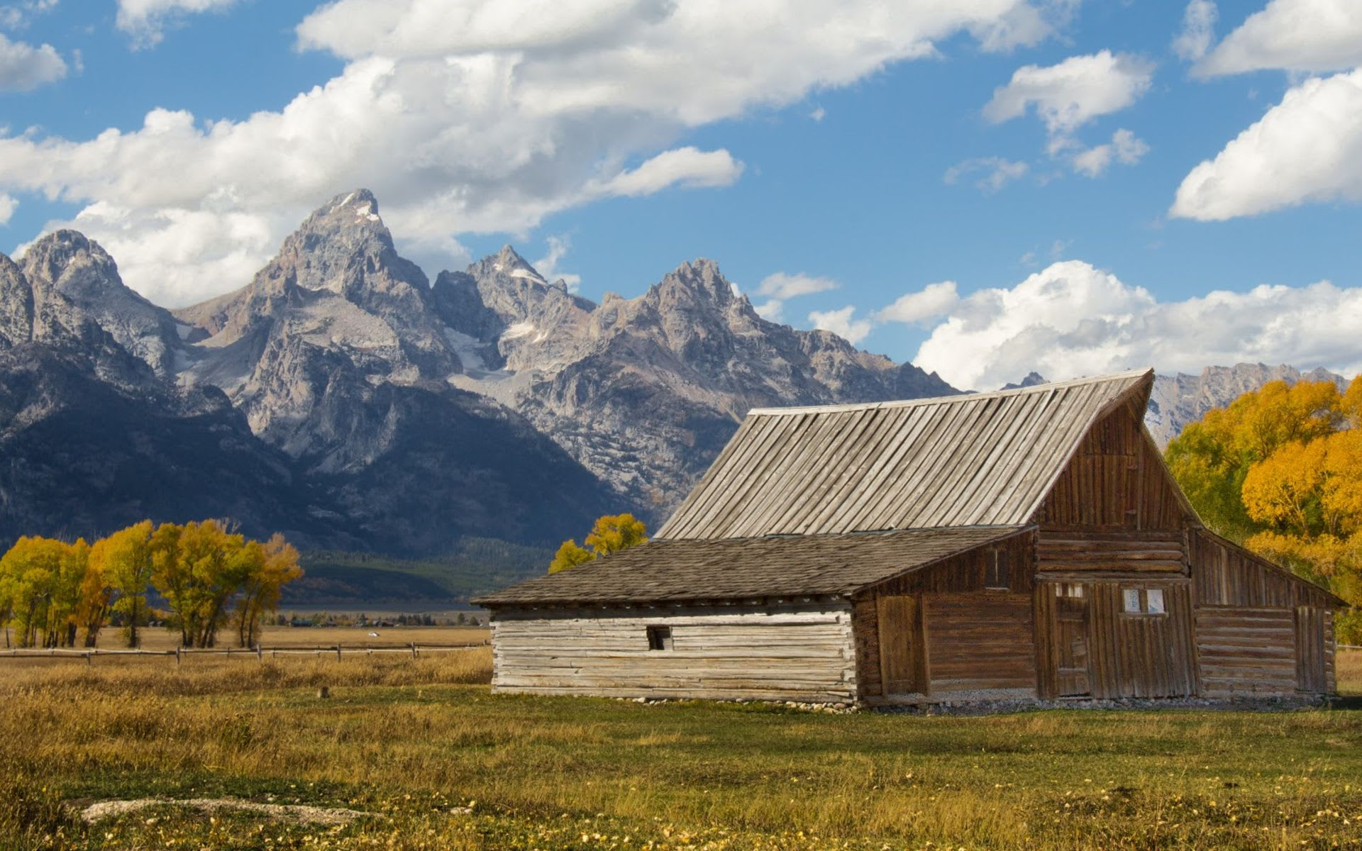 5 Reasons Why People Love Living in Jackson Hole