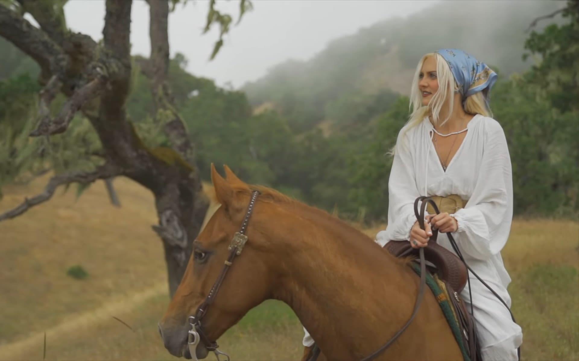 Casa Monte Negra video preview