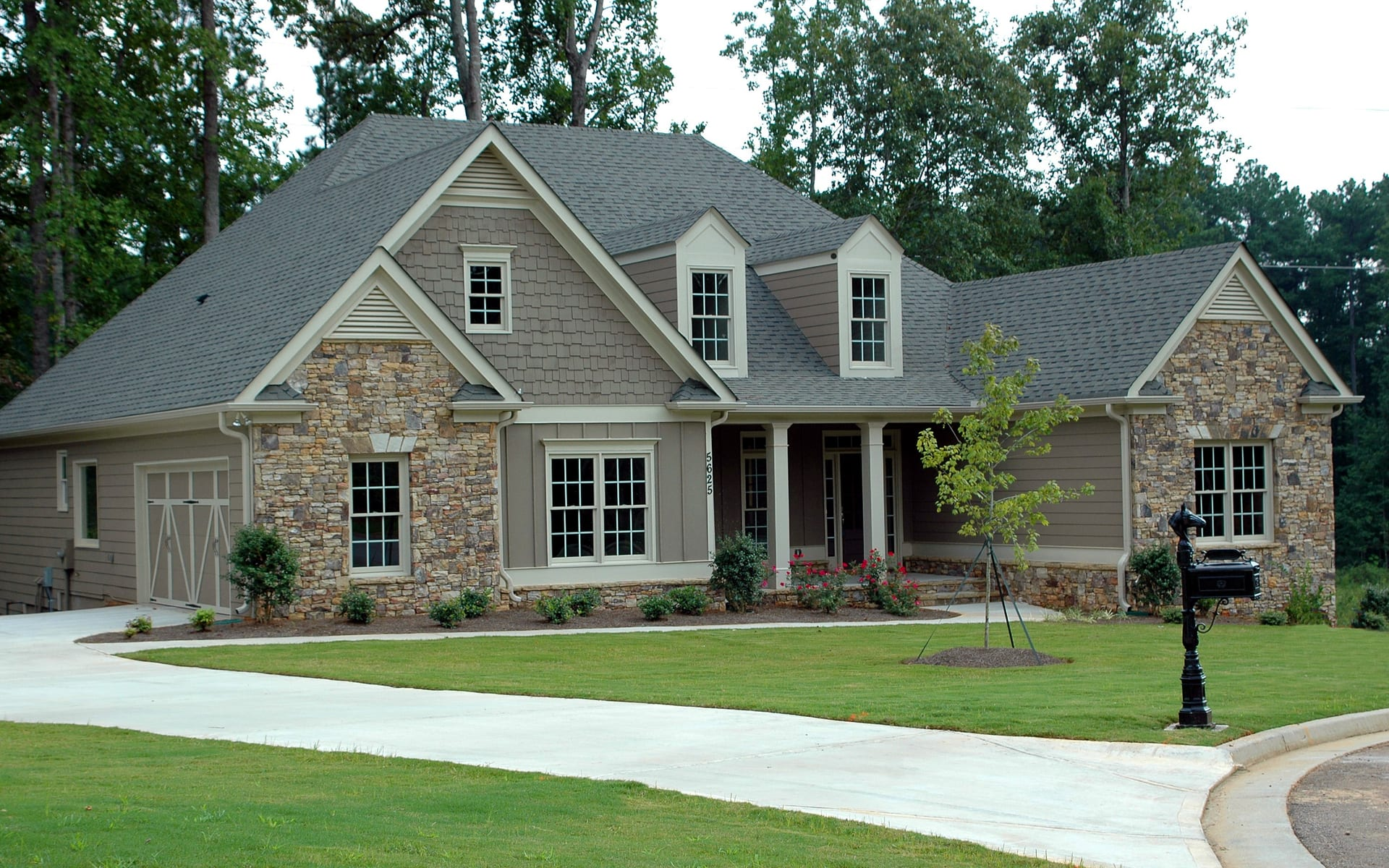 Adjustable Rate Mortgages - The Basics