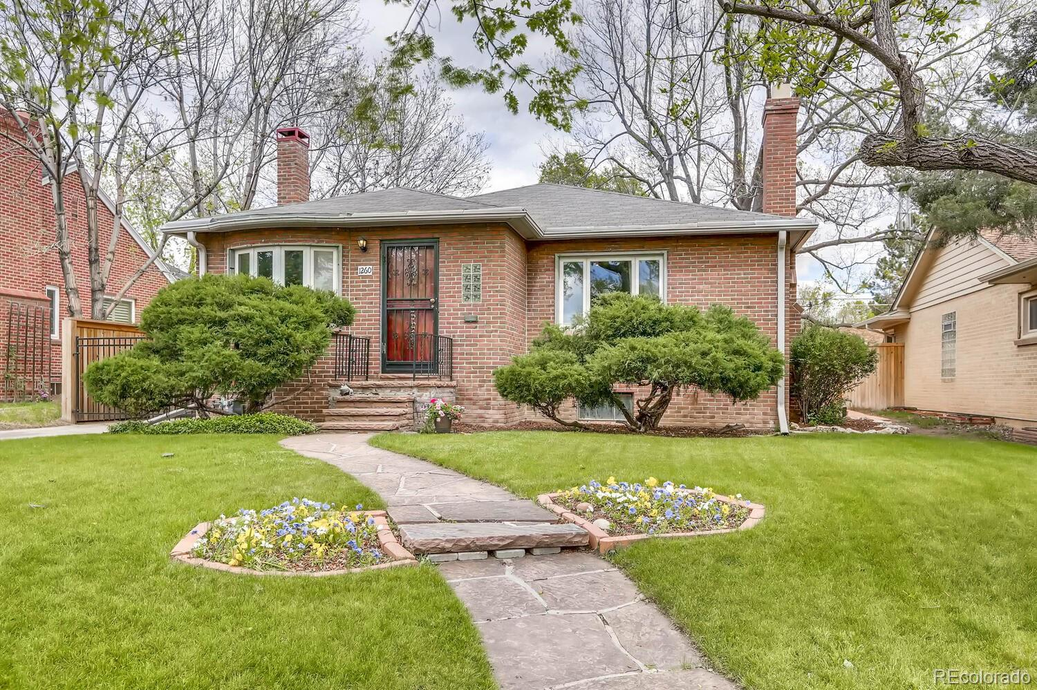 1260 Forest Street photo