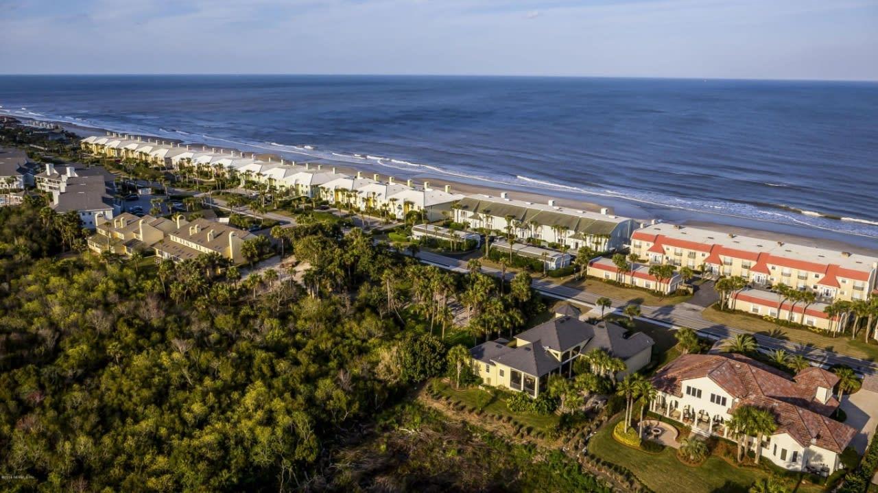 645B Ponte Vedra Boulevard, Ponte Vedra Beach, Florida video preview