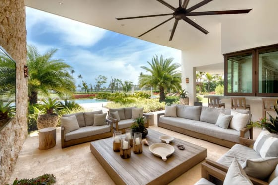 Trends in the Landscape – The Latest in High-Impact Grounds