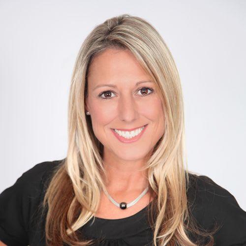 Kristin D'Avanzo