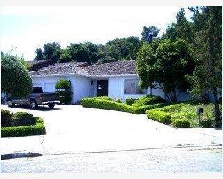 1670 El Dorado Dr  photo