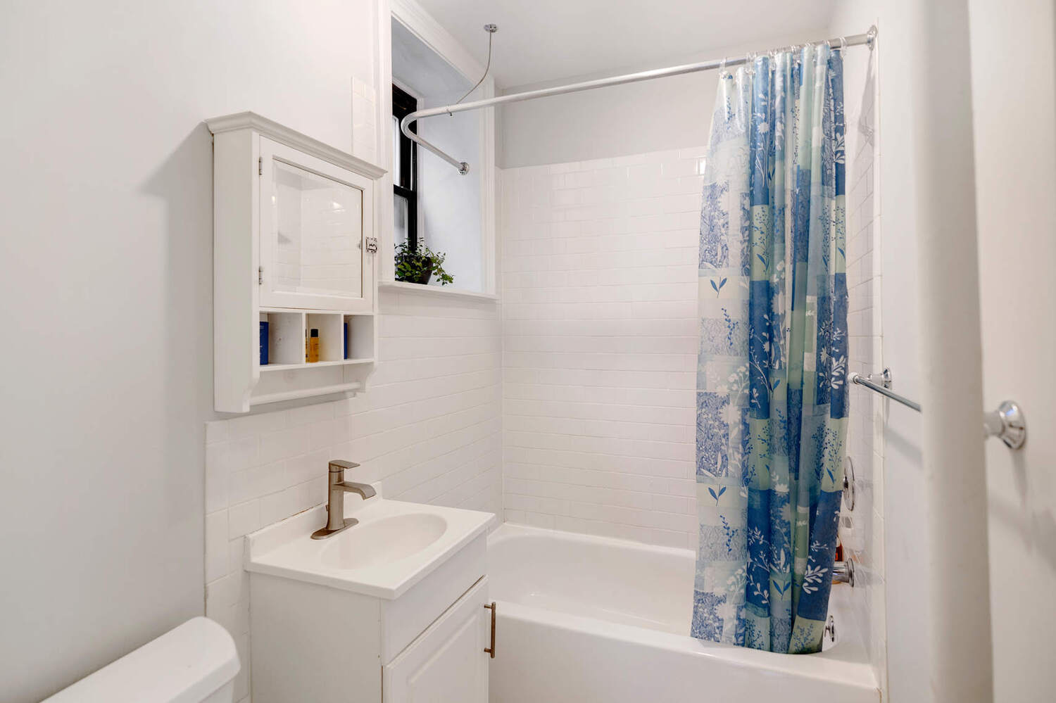 361 Sterling Pl, #302 photo