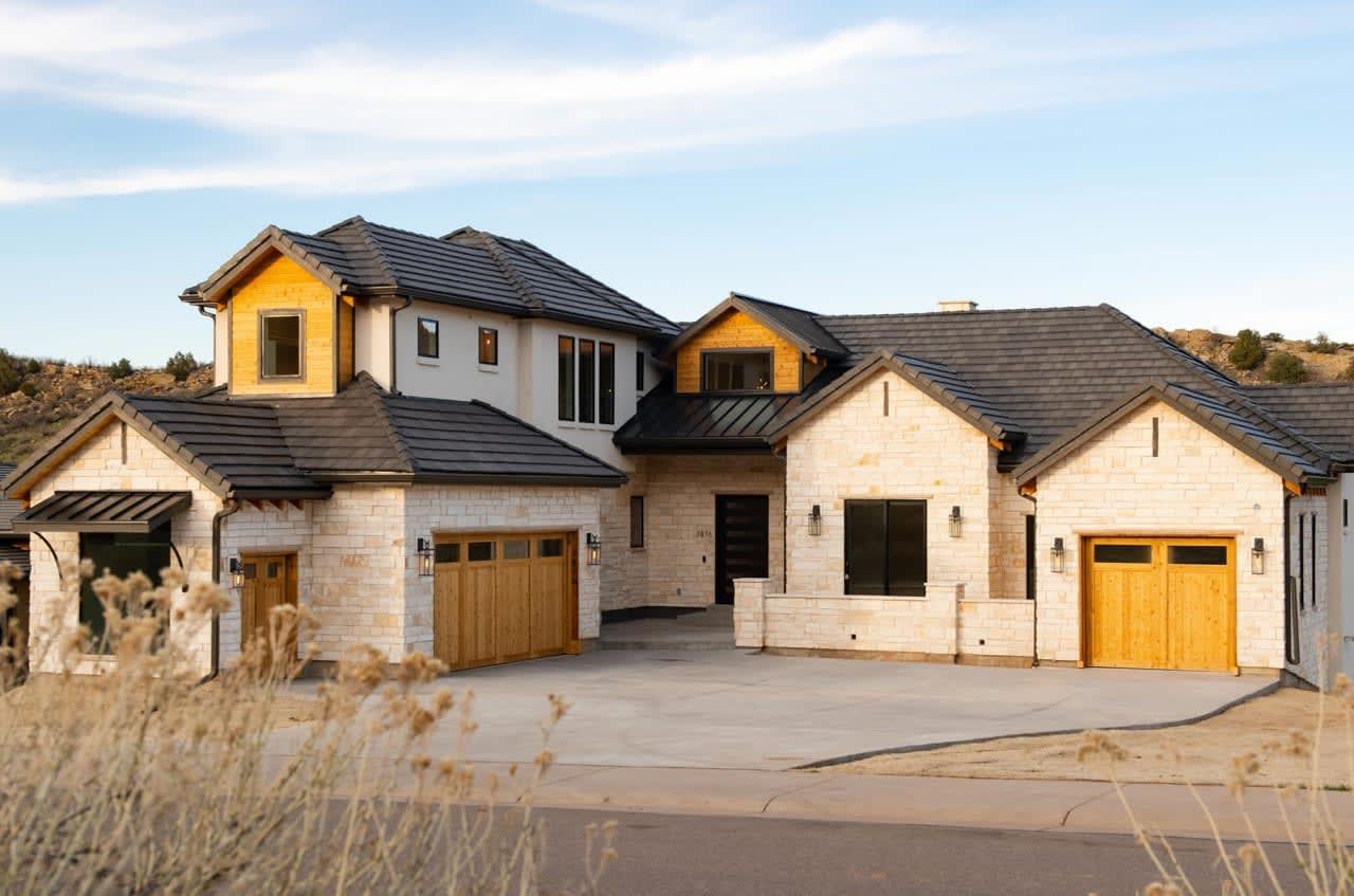 Homes for Sale at Ravenna, Littleton, Colorado
