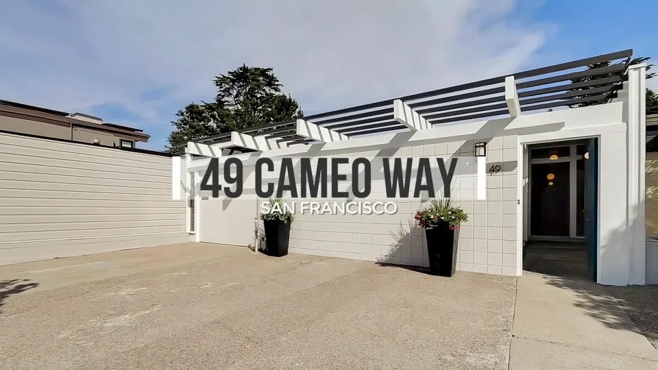 49 Cameo Way video preview