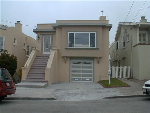 476 46th Ave photo