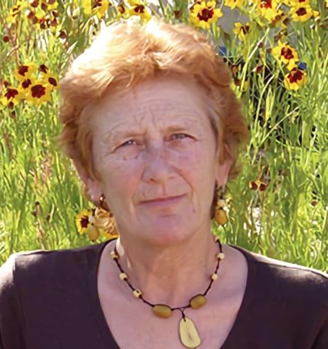 DeVonna Simpson