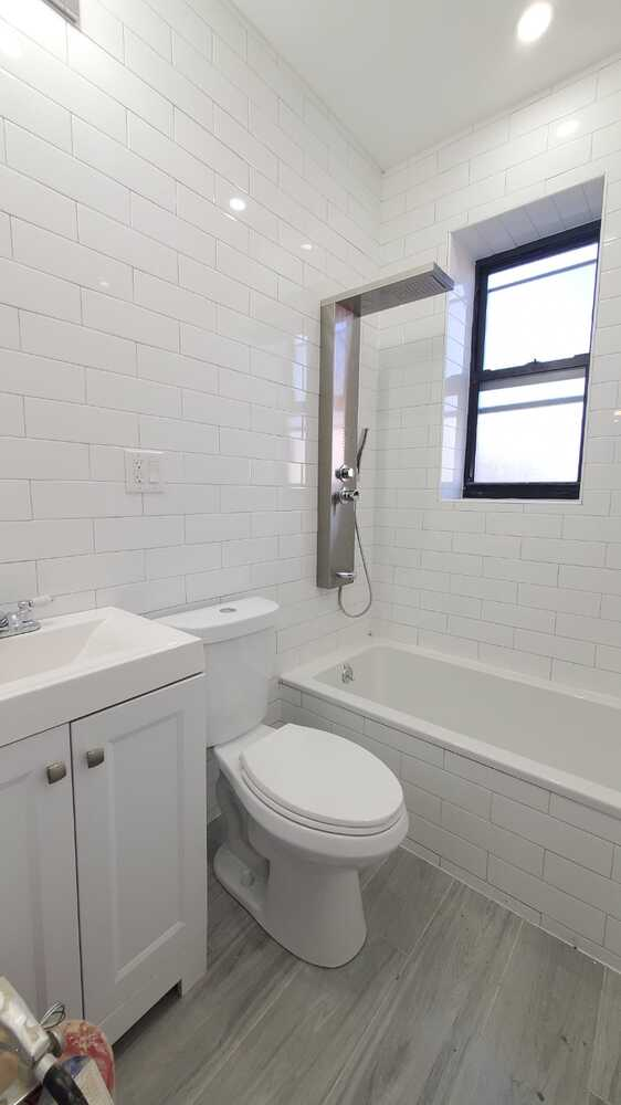 2243 Bathgate Avenue #3 photo