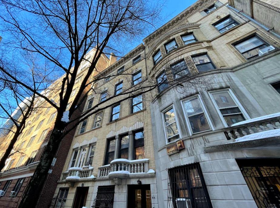 313 West 78th Street #3-R photo