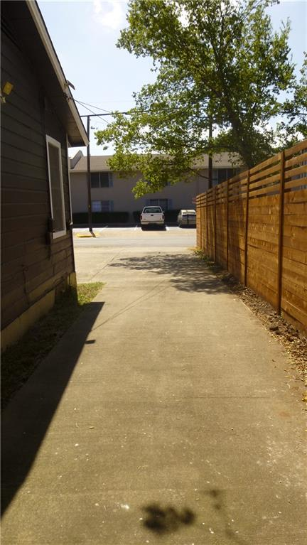 4508 Bennett Ave, #A photo