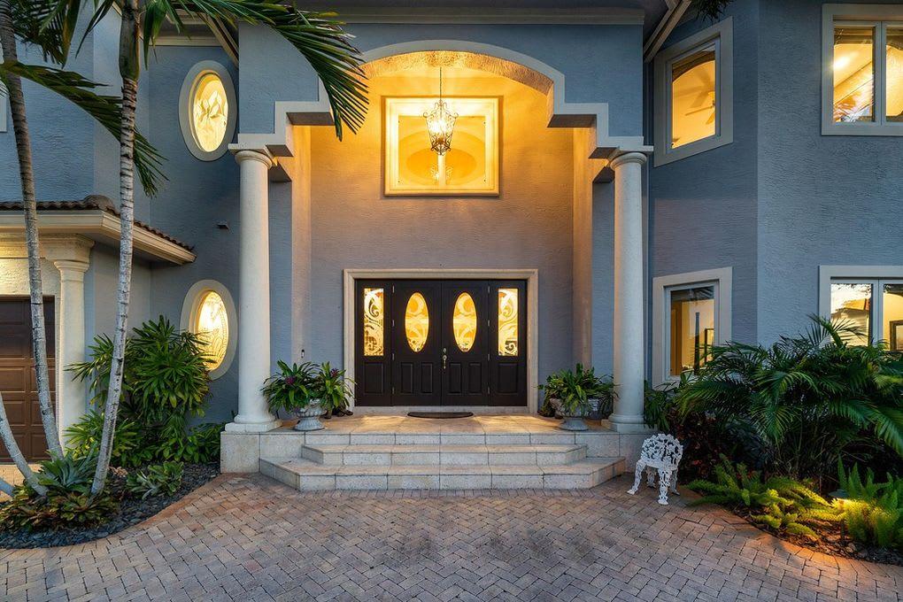 928 Iris Drive, Delray Beach, FL video preview