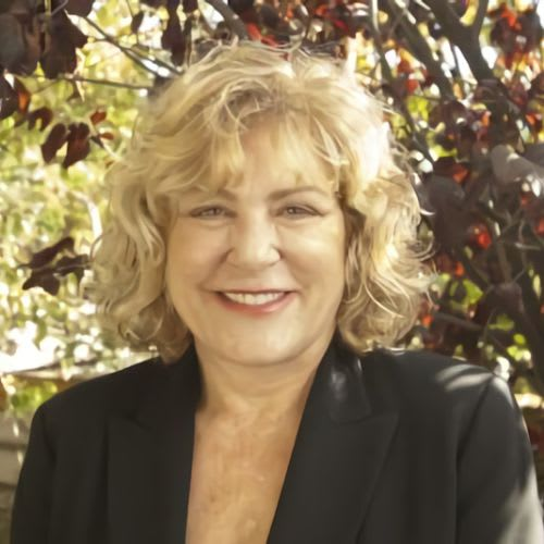 Alison St. Onge