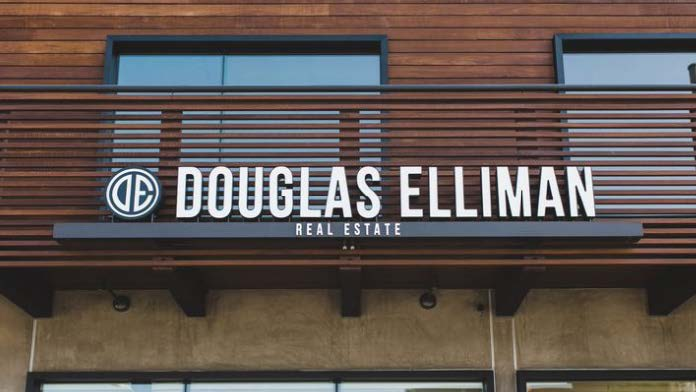 Douglas Elliman expands to Ponte Vedra after developing relationship with the First Coast