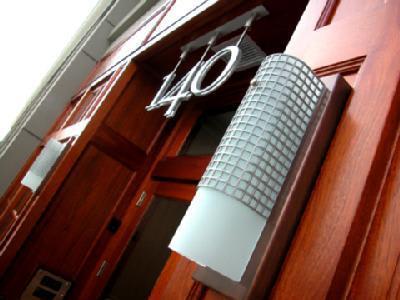 140 S Van Ness Ave, #1010 photo
