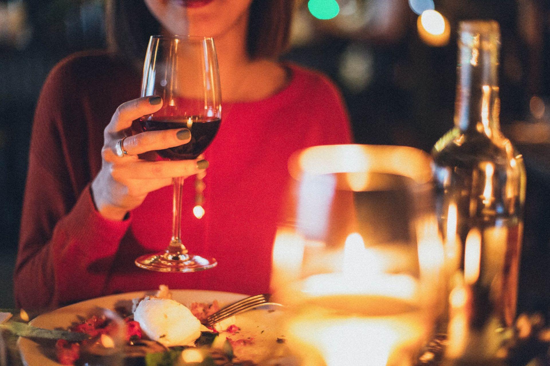 10 Best Bergen County Restaurants for Date Night