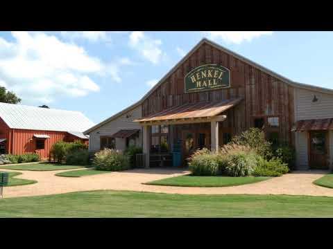 2250 Hartfield Road, Round Top, Texas - Walter Bering, Texas Realtor video preview