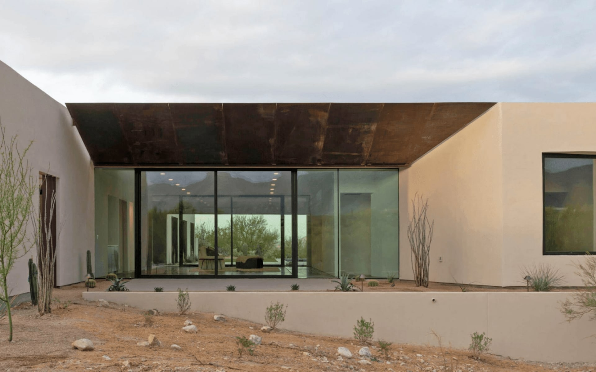 """""""The Foothills"""" in Tucson, Arizona: Which Community is Right for You?"""
