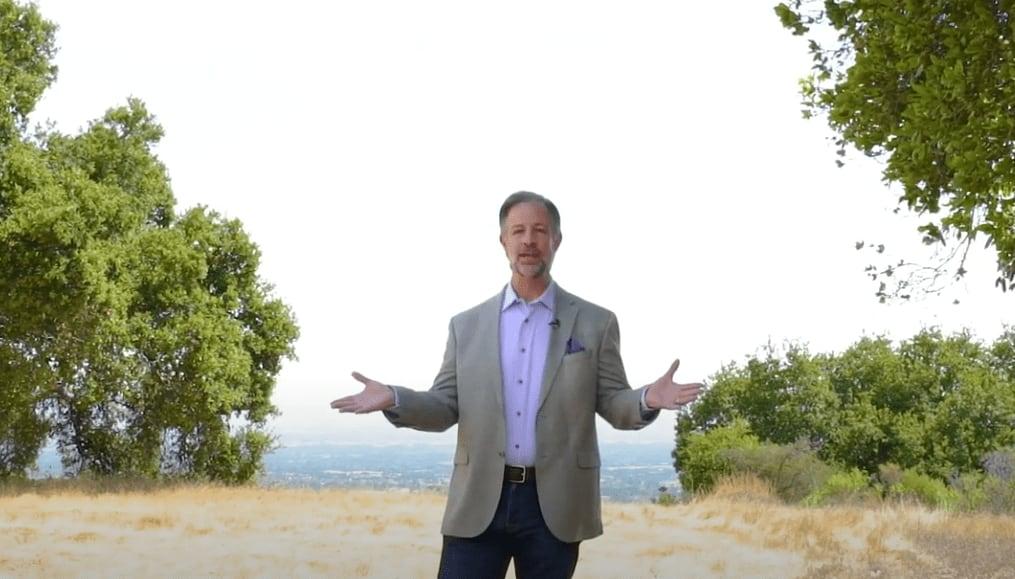 Swiss Creek Lane video preview