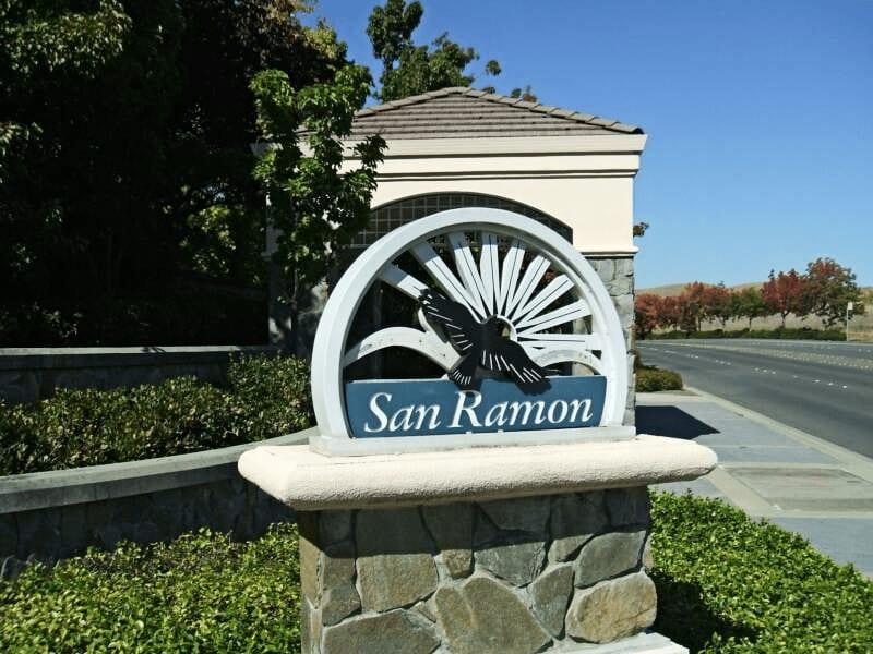 San Ramon image