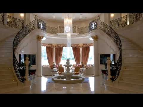 5324 Palm Royale, Sugarland, Texas- Walter Bering, Houston Realtor video preview