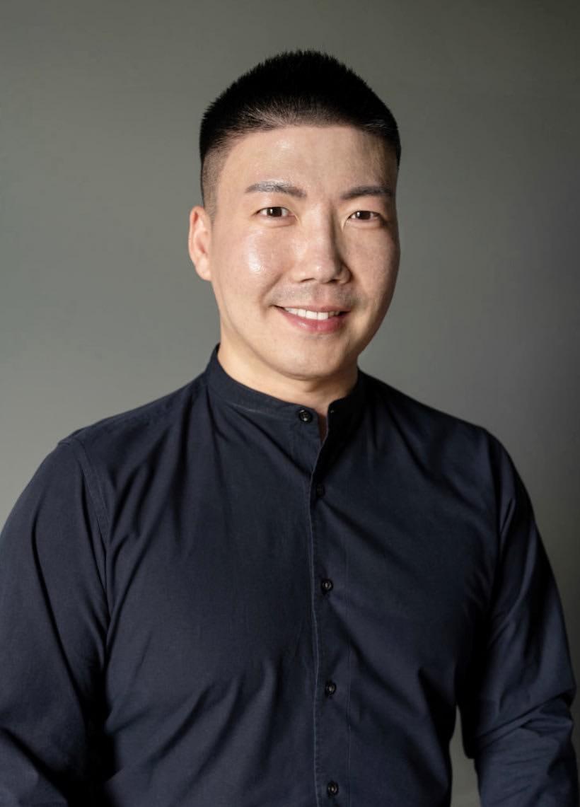 Matthew Choi
