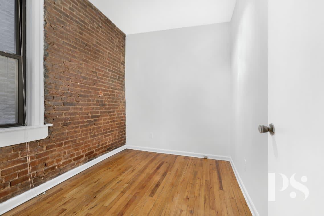 433 West 54th Street, #13 photo