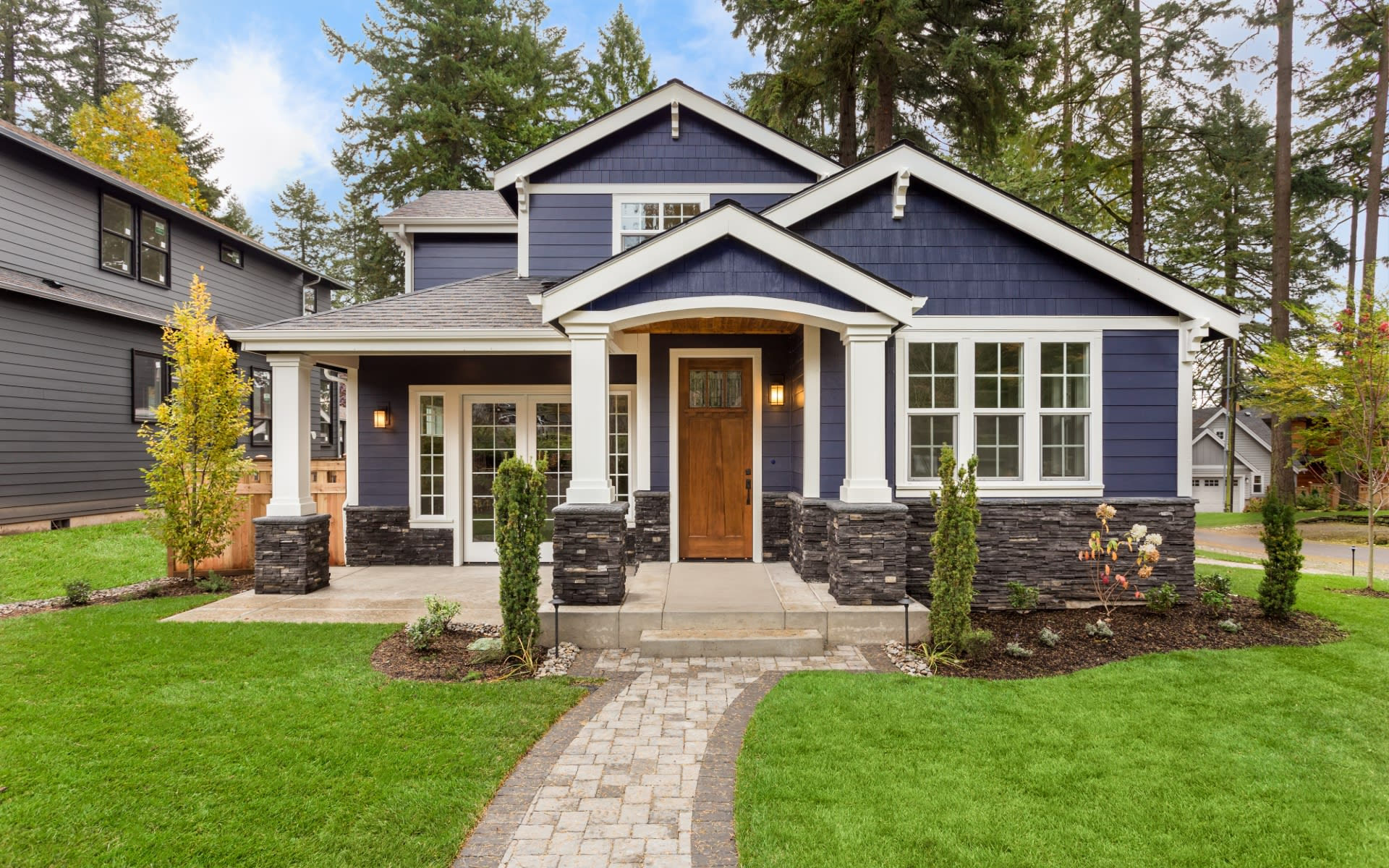 Home Search image