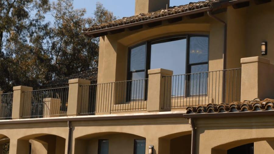 4566 Via Gaviota, Rancho Santa Fe video preview
