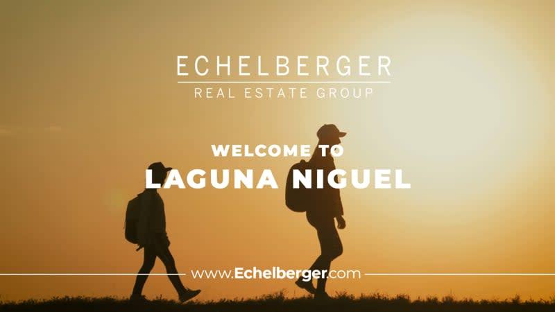 Laguna Niguel video preview