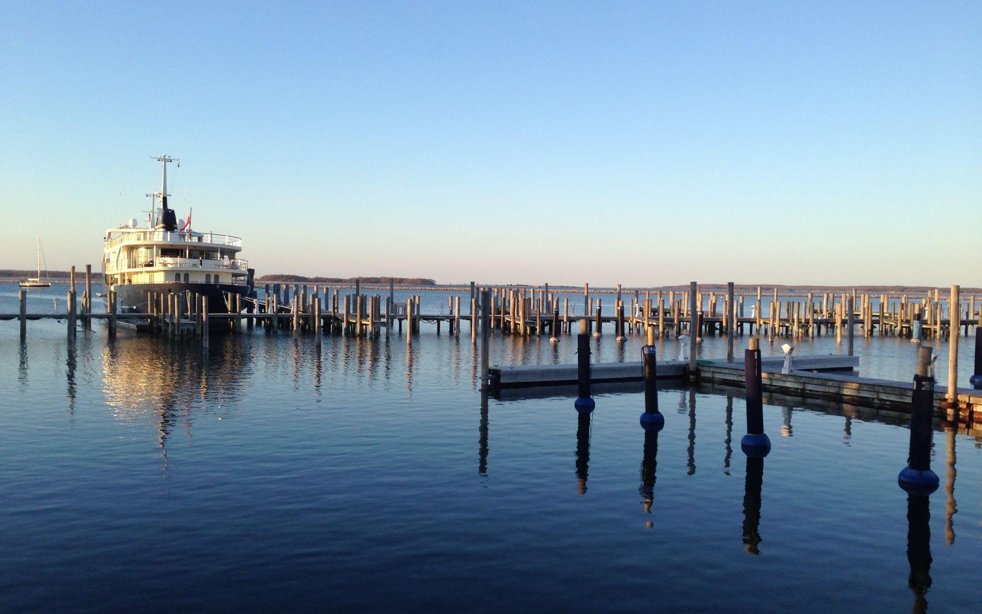 Sag Harbor photo